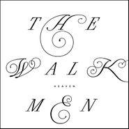 The Walkmen, Heaven [Import] (CD)
