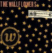 The Wallflowers, Bringing Down The Horse (CD)