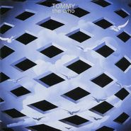 The Who, Tommy (CD)
