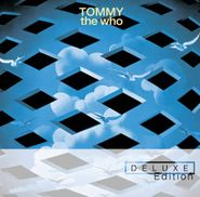 The Who, Tommy [Deluxe Edition] (CD)