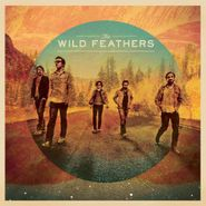 The Wild Feathers, The Wild Feathers (CD)