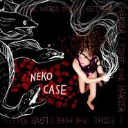 neko case the worse things get lp