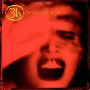Third Eye Blind, Third Eye Blind (CD)