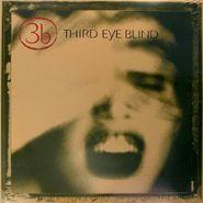 Third Eye Blind, Third Eye Blind [Reissue, Remastered, 180gram] (LP)