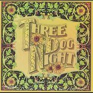 Three Dog Night, Seven Separate Fools (CD)
