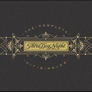 Three Dog Night, The Complete Hit Singles (CD)