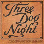 Three Dog Night, Icon - The Best Of Three Dog Night (CD)