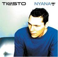 Tiësto, Nyana (CD)