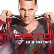 Tiësto, Kaleidoscope (CD)