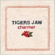 Tigers Jaw, Charmer (CD)