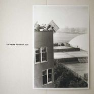 Tim Hecker, Ravedeath 1972 (LP)