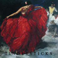 Tindersticks, Tindersticks [Limited Edition, Import] (LP)
