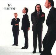 Tin Machine, Tin Machine (CD)