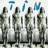 Tin Machine, Tin Machine II (CD)