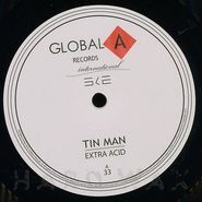 "Tin Man, Extra Acid (12"")"