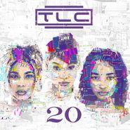 TLC, 20 (CD)