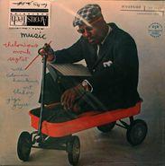 Thelonious Monk, Monk's Music [180 Gram Vinyl] (LP)