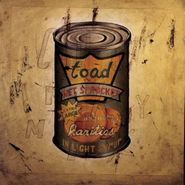 Toad The Wet Sprocket, In Light Syrup (CD)
