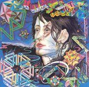 Todd Rundgren, A Wizard, A True Star (CD)