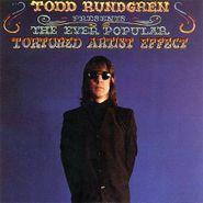 Todd Rundgren, The Ever Popular Tortured Artist Effect (CD)
