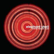 Tokyo Police Club, Elephant Shell (CD)