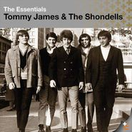 Tommy James & The Shondells, The Essentials (CD)