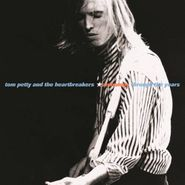 Tom Petty And The Heartbreakers, Anthology: Through The Years (CD)