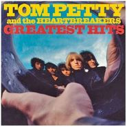 Tom Petty And The Heartbreakers, Greatest Hits (CD)