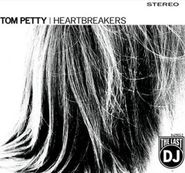 Tom Petty And The Heartbreakers, The Last DJ (CD)