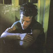 Tom Waits, Blue Valentine (CD)