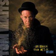 Tom Waits, Glitter & Doom Live (CD)