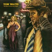Tom Waits, The Heart Of Saturday Night (CD)