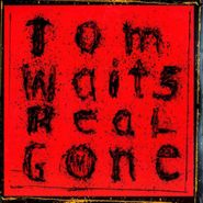 Tom Waits, Real Gone (CD)