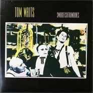 Tom Waits, Swordfishtrombones [Remastered 180 Gram Vinyl] (LP)