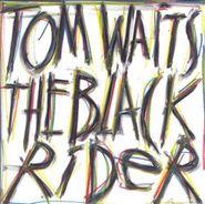 Tom Waits, The Black Rider (CD)