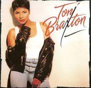 Toni Braxton, Toni Braxton [Deluxe Edition] (CD)