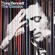 Tony Bennett, The Classics [Deluxe Edition] (CD)