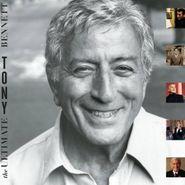 Tony Bennett, The Ultimate Tony Bennett (CD)