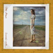 Tori Amos, Scarlet's Walk (CD)
