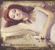 Tori Amos, Abnormally Attracted To Sin [Limited Edition] (CD)