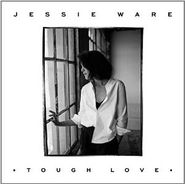 jessie ware tough love lp