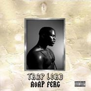A$AP Ferg, Trap Lord (CD)