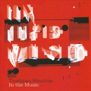 Trashcan Sinatras, In The Music (CD)