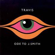 Travis, Ode To J. Smith (CD)