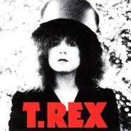 T. Rex, The Slider (CD)