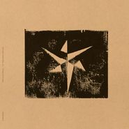 Pantha Du Prince, The Triad Remix Versions (LP)