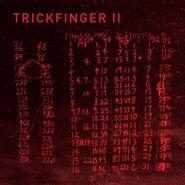 Trickfinger, II (LP)