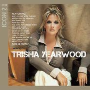 Trisha Yearwood, Icon 2 (CD)