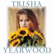 Trisha Yearwood, The Song Remembers When (CD)
