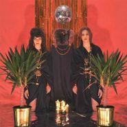 Prince Rama, Trust Now (CD)